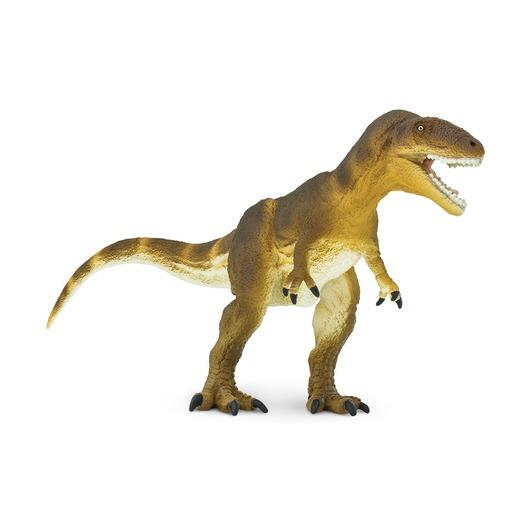 Кархародонтозавр, XL