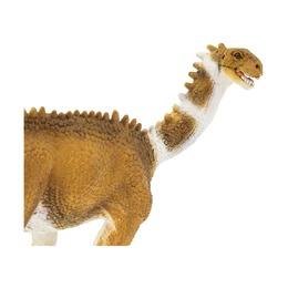 Шунозавр