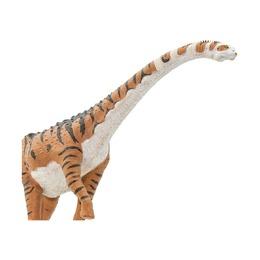 Малавизавр, XL