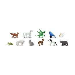 Набор Сказочные животные