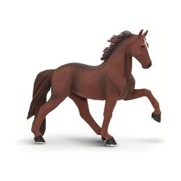 Ходячая лошадь Теннеси