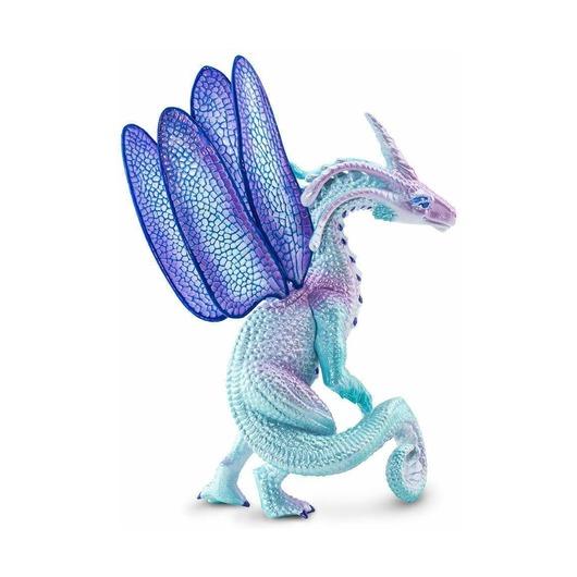 Фея-дракон
