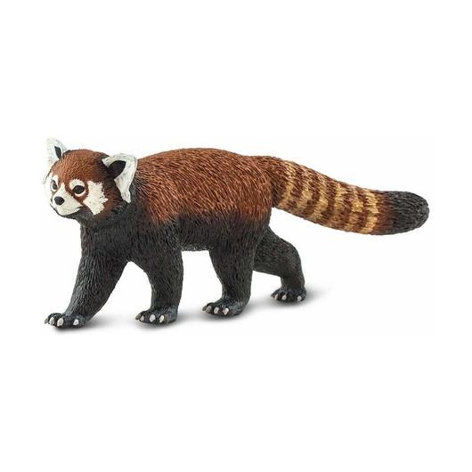 Малая панда