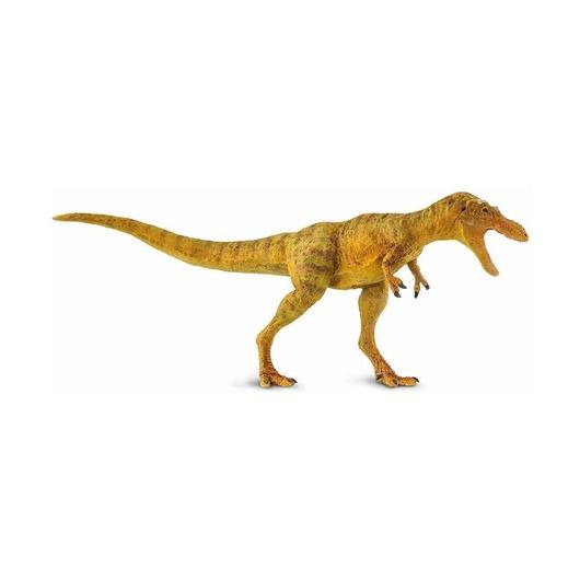 Цяньчжоузавр