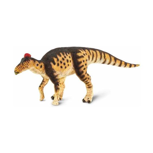 Эдмонтозавр