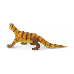 Шрингазавр