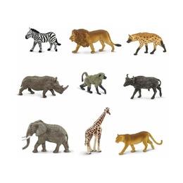 Набор Животные Южной Африки