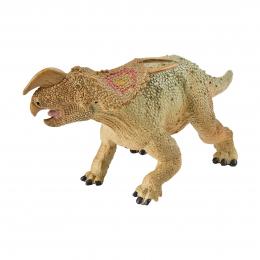 Эйниозавр