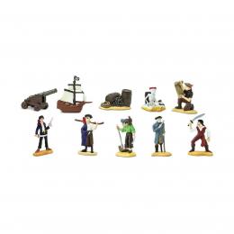 Набор Пираты