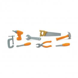 Набор Инструменты