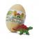 Набор Яйца динозавров с динозавриками, 4 вида